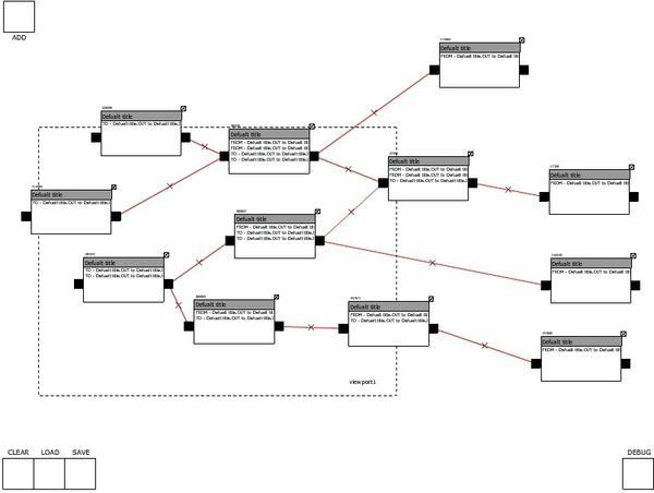 Node diagram javascript product wiring diagrams node graph pyc weblog rh pycheung com javascript node types node js diagram generator ccuart Gallery